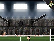 Bitwy na arenie piłkarskiej na 2