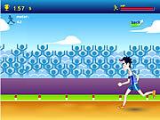 Gra Igrzyska Olimpijskie 2012