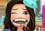 Icarly dentysta