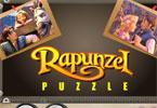 Roszpunka puzzle