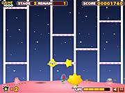 Gra Atak Superkurczaków