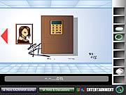 Gra Ucieczka ze Szpitala online