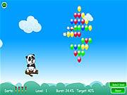 Panfu baloniki