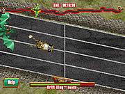 Wyścigi Hot Wheels: wersja online