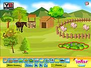Budowanie farmy od podstaw