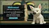 Gra Pies Piorun dla dzieci