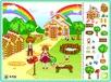 Gra Jaś i Małgosia dla dzieci