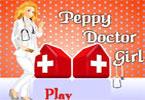 Nowy styl doktorów