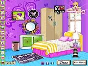 Meblowanie pomieszczeń