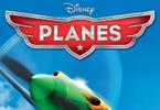 Samoloty puzzle