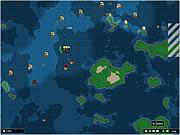Imperium wysp