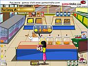 Sklep Gra dla dziewczyn