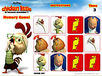 Gra Kurczak Mały online