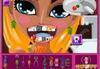 Naturalna piękność u dentysty