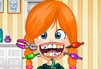 Dentyści na straży