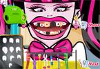 Zwariowany dentysta 2