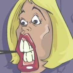Kompleks stomatologiczno- ortodontyczny