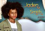 Jade Smith