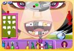 Peppy u dentysty