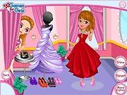 Salon piękności