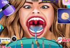 Dentysta gwiazd 2
