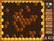 Zabawy z pszczółką dla dzieci