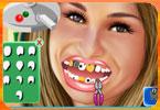 Giada u dentysty