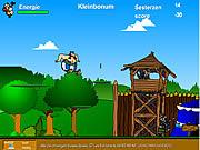 Gra Asterix i Obelix online