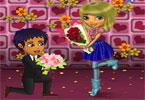Walentynki Mileny