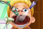 Klinika stomatologii