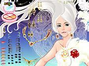 Metamorfoza księżniczki