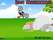 Bakugan na motorze