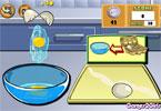 Gotujemy omlet