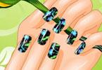 Perfekcyjne paznokcie