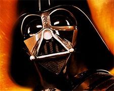 Star Wars: pojedynek na statku kosmicznym