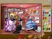 Gra o Zygzaku online