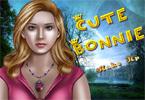 Słodka Bonnie