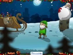 Pomagamy Mikołajowi