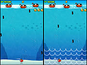 Atak na łódź podwodną