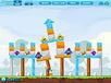 Gra z Angry Birds online