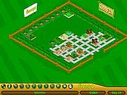 Budowanie Zoo dla zwierząt