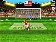Gra FIFA World Cup online