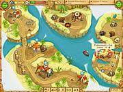 Gra życie na wyspie 3 online
