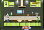 Wirtualna kuchnia