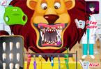 Zwierzęcy dentysta