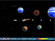 Podróże rakietowe online