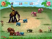 Wielka Wojna Słoni