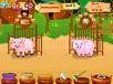 Gra hodowla świnek