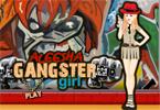 Alesha gangster