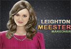 Lighton Meester